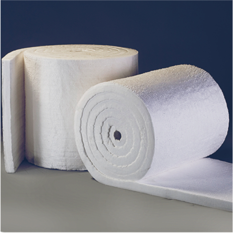 MaxWool Ceramic Fiber Blanket